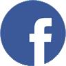 contactUsFacebook